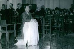 """Đọc Sách """"Việt Nam 1945-1995"""" của Lê Xuân Khoa - Mấy Vấn Đề Cần Trao Đổi (2)"""